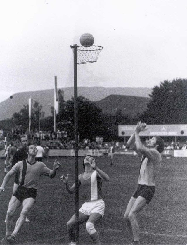 1972 etf aarau 3 final erschwil pieterlen 8 6